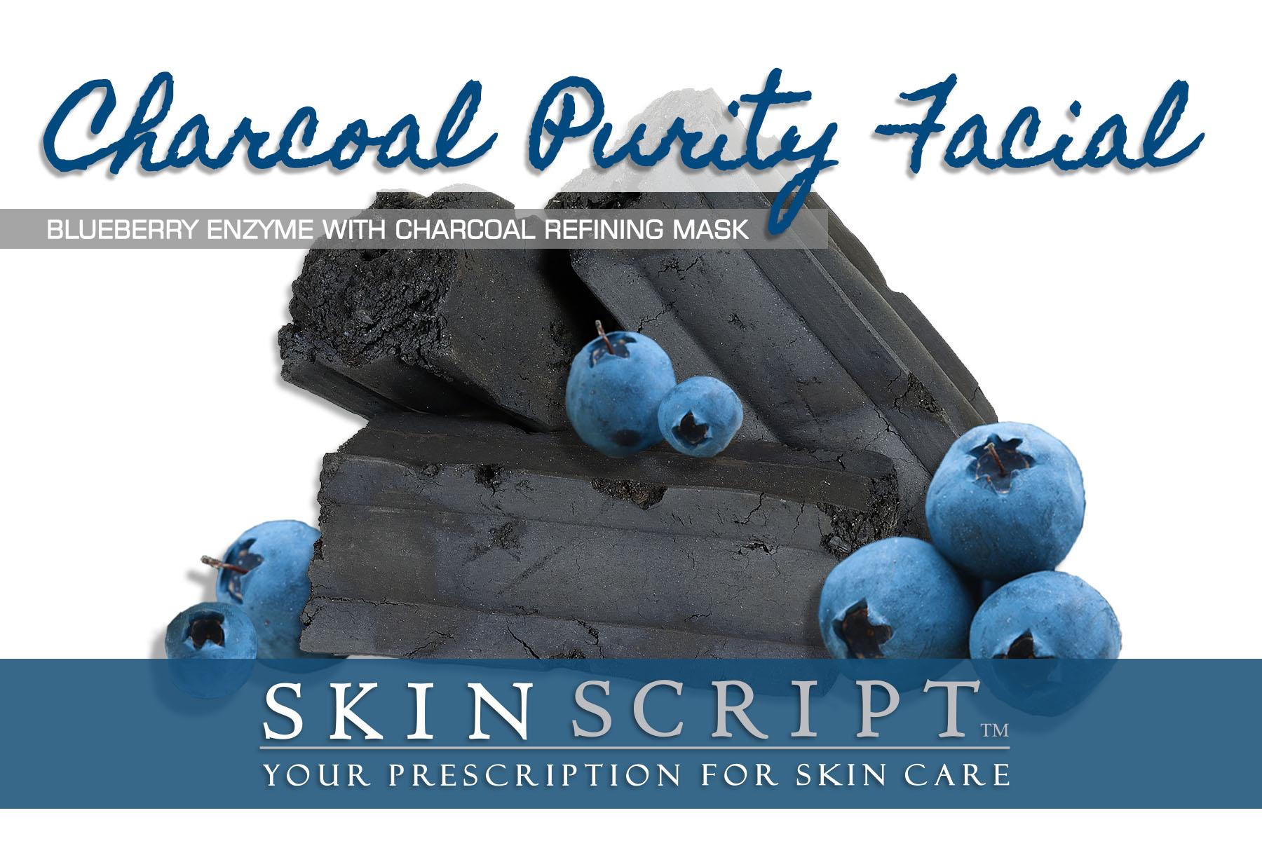 enzyme facial ocala fl skin health