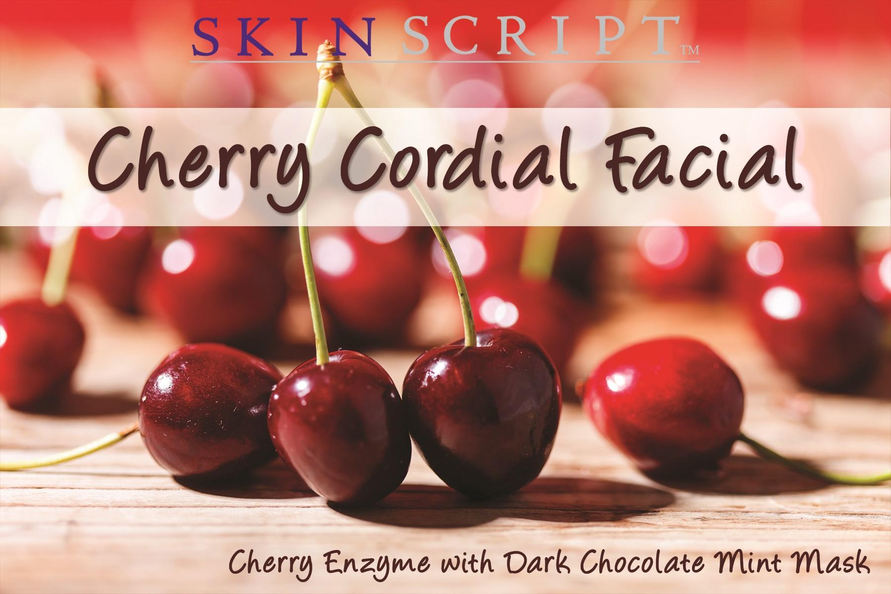 all natural facial peel skin clinic